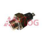 Włącznik ciśnieniowy oleju AUTLOG AS2070