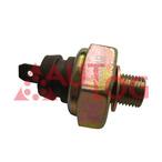 Włącznik ciśnieniowy oleju AUTLOG AS2102