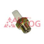 Włącznik ciśnieniowy oleju AUTLOG AS2146