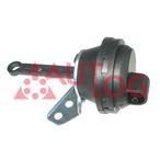Zawór sterowania podciśnieniowego AUTLOG AV6049