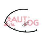 Wąż, paliwo przeciekowe AUTLOG KL3061