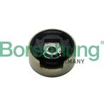 Poduszka silnika BORSEHUNG B11355