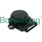 Element ustalający dostosowanie siedzenia BORSEHUNG B11426