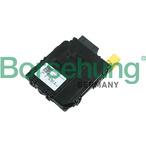Przełącznik kolumny kierowniczej BORSEHUNG B11442