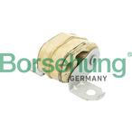 Uchwyt systemu wydechowego BORSEHUNG B12274