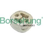 Uchwyt systemu wydechowego BORSEHUNG B12284
