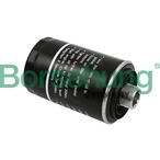 Filtr paliwa BORSEHUNG B12795