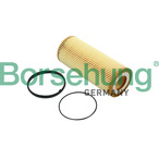 Filtr oleju BORSEHUNG B12820