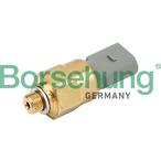 Włącznik ciśnieniowy oleju BORSEHUNG B13135