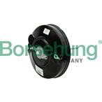 Urządzenie wspomagające hamowanie - serwo układu hamulcowego BORSEHUNG B15998