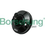 Urządzenie wspomagające hamowanie - serwo układu hamulcowego BORSEHUNG B16000