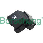 Włącznik otwierania osłony wlewu paliwa BORSEHUNG B16155