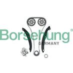Zestaw łańcucha rozrządu BORSEHUNG B16296