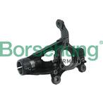 Połączenie obrotowe kierowania, zawieszenie koła BORSEHUNG B18508