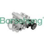 Pompa oleju BORSEHUNG B18737