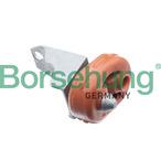 Uchwyt systemu wydechowego BORSEHUNG B18948
