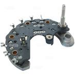 Prostownik, alternator HC-CARGO 135518