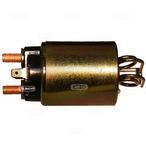 Elektromagnes HC-CARGO 139834