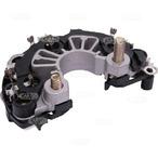 Prostownik, alternator HC-CARGO 139921