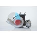 Turbosprężarka TURBO MOTOR PA7176261
