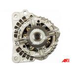 Alternator AS-PL A0127(P)