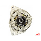 Alternator AS-PL A0172