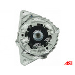Alternator AS-PL A0198