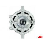 Alternator AS-PL A2096S