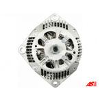 Alternator AS-PL A3018