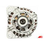 Alternator AS-PL A3037(P)