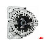 Alternator AS-PL A3320