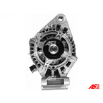 Alternator AS-PL A4035