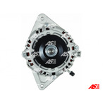 Alternator AS-PL A5014