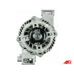 Alternator AS-PL A5260