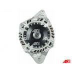 Alternator AS-PL A5355