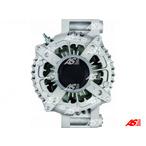 Alternator AS-PL A6274S