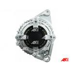 Alternator AS-PL A6319