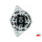 Alternator AS-PL A9005