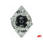 Alternator AS-PL A9151