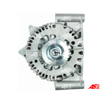 Alternator AS-PL A9188