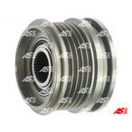 Sprzęgło jednokierunkowe alternatora AS-PL AFP0001(V)