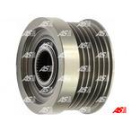 Sprzęgło jednokierunkowe alternatora AS-PL AFP0007(V)