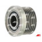Sprzęgło jednokierunkowe alternatora AS-PL AFP0028(V)