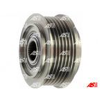 Sprzęgło jednokierunkowe alternatora AS-PL AFP0032(V)