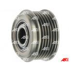 Sprzęgło jednokierunkowe alternatora AS-PL AFP9006(V)