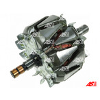 Wirnik,  alternator AS-PL AR0074S