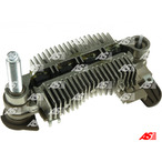 Prostownik, alternator AS-PL ARC5183