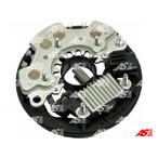 Zestaw naprawczy prostownika alternatora AS-PL ARR2022