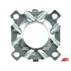 Zestaw naprawczy alternatora AS-PL ARS3016