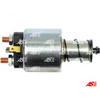 Włącznik elektromagnetyczny, rozrusznik AS-PL SS3029